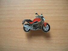 Pin SPILLA HONDA nc750s/NC 750 S rosso modello 2014 MOTO ART. 1261