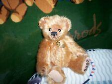 Hermann member bear