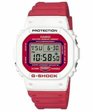 Casio G-shock Dw-5600tb-4aer Dw-5600tb-4a Limit Edition