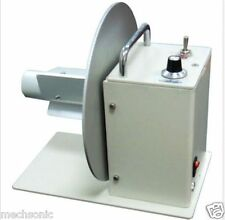 Newest version Automatic Label Rewinder AL-938  USG