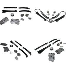 Timing Chain Kit for 99-00 Ford Econoline