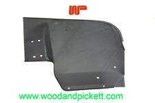CLASSIC MINI - MAGNUM PANELS INNER FRONT FLITCH RH - 4010384