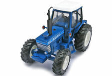 Ford TW15 MFD Tractor  - 1/32