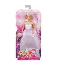 Mattel Barbie sposa - Juegos-juguetes
