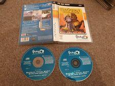 Shogun Total War PC Windows Game