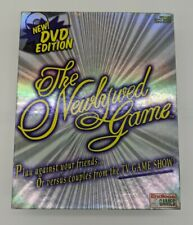 THE NEWLYWED GAME DVD EDITION, by ENDLESS GAMES
