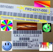 Canon FM2-4217 - Pre-Transfer Corona Assy - IR5000 5070 5570 6570