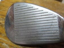 Taylor Made Burner Superlaunch Lady A Approach Wedge