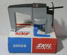 SKIL Power tools 22502B gebraucht in OVP (S991-R51)