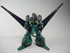 "Gundam  Keyring Figure ""ORX-005 GAPLANT "" Keychain"