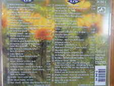 Folcloristiche Parade 1/99 40 successi per il momento cuore nockalm quintetto Mara Kayser
