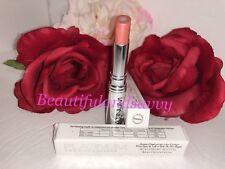 BeautiControl Platinum Regeneration Age-Defying Lip Color SUNDANCE