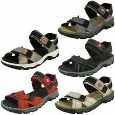 Ladies Rieker Sport Sandals '68851'