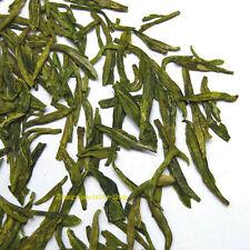 Premium West Lake Dragon Well Longjing Green Tea China Famous Tea 200g