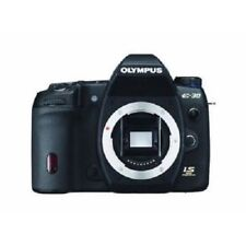 USED Olympus E-30 Body Excellent FREE SHIPPING