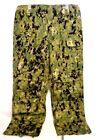 AOR2 Navy Custom Field pants 36R Crye Precision DEGVRU New In Plastic