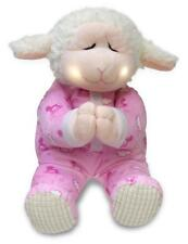 """CUDDLE BARN PRAY WITH ME PALS.''NORA"""" NOW I LAY ME DOWN ME DOWN TO SLEEP"""
