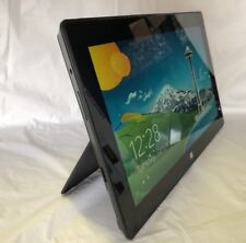 Microsoft 1514 Surface Pro Tablet 1.70GHz Core i5 3317U 128gb Windows 8 Pro