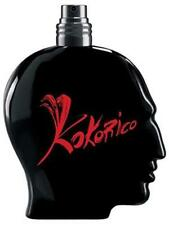 Kokorico By Jean Paul Gaultier 3.3 / 3.4 Oz EDT Spray New Tester Cologne For Men