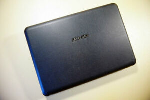 "Samsung NP-N135 N130 10.1"" Netbook (Atom 1.6GHz / 1G RAM / 160G HDD)"