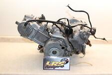 2007 YAMAHA GRIZZLY 450 Kodiak 450 COMPLETE RUNNING ENGINE MOTOR