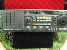 Kenwood R-2000 Communications Receiver 100-30MHz AM, FM, USB, LSB, and CW