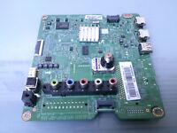 SAMSUNG PN60F5350BFXZA, PN60F5350BF MAIN BOARD BN94-07702A
