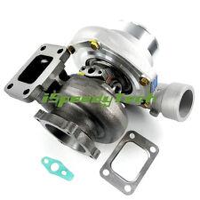 Turbo GT3582 GT35 Com A/R.70 Turbine A/R.63 RB25DET T3 Water 4 Bolt 400HP-600HP
