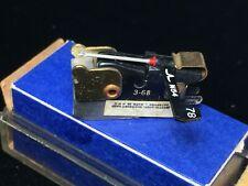 Vintage Astatic 457 Legacy Phonograph Cartridge Needle *New Old Stock Original