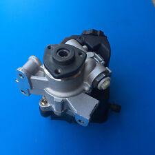 Mercedes Benz Sprinter 903 00-06 2.1 Diesel Power Steering Pump New!!
