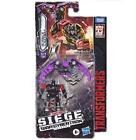NEW Hasbro Cybertron Siege Legends Rumble &Ratbat in stock