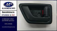 Hyundai Getz ***NEW*** 2002-2012 Inner RIGHT