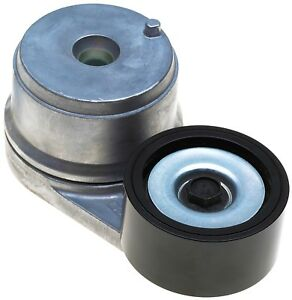 Belt Tensioner Assy  ACDelco Professional  38528