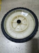 Wheels 44930 AGRI FAB OEM 2 ea fits some units TIRE AND WHEEL ASSEMBLY