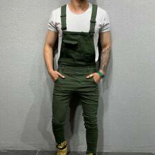Jeans da uomo senza marca slim