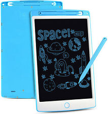 LCD Writing Pad Tablet Drawing Electronic Digital Kids Learning Teaching Board