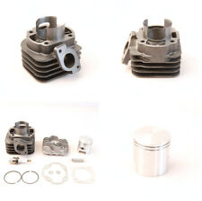 Set of Motorbike Motorbike Cylinder Kit 48mm YAMAHA BWS / ZUMA 50
