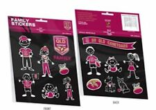 State of Origin NRL & Rugby League Merchandise