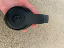 Beats by Dr. Dre Studio 2.0 Wireless Over the Ear Headphones - Matte Black