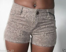 New Look Hot Pants Shorts for Women