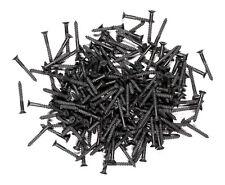Märklin 74990 H0 C-Gleis Schrauben 1,6 x 13mm (200 Stück) ++ NEU & OVP ++