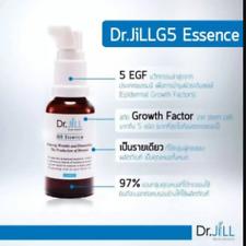Dr.Jill G5 Essence Culminate Serum Whitening Skin Radiant Anti-Aging Brigh