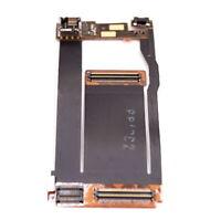 Original Nokia 6280 Nokia 6288 Haupt Flex Kabel Main Flex