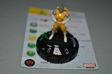 Marvel Heroclix Avengers Assemble Moonstone Uncommon 031a