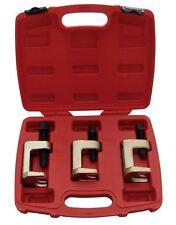 Tool Hub 1087 Ball Joint Separator Set 23mm, 28mm & 34mm, 3pcs