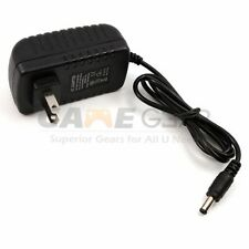 12V 2A 24W AC to DC Adapter Power Supply  for 5050 Flexible LED Light Strip 3528