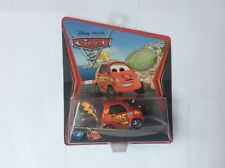 disney pixar cars 2 chase cartney brakin mattel 1:55 new in box diecast fan