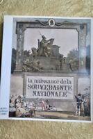 La Naissance de la Souveraineté Nationale