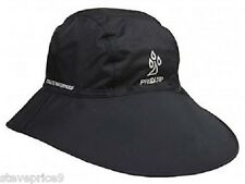 PROQUIP GOLF WATERPROOF BUCKET HAT. LARGE TO XL