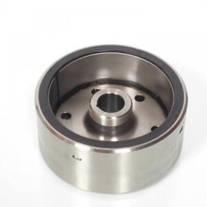 -rotor Wechselstromgenerator origine Für Kawasaki Motorrad 650 Versys 2007 Links